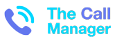 the-call-manager-logo-small
